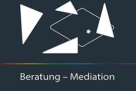 Beratung & Mediation Düsseldorf